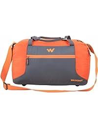 d578d359e2 Wildcraft Travel Duffels  Buy Wildcraft Travel Duffels online at ...