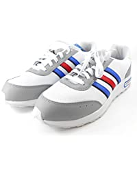 aliexpress adidas neo runneo d tech b8023 a83ca