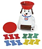 Fisher-Price Lil Snoopy Tippin Treats Ga...
