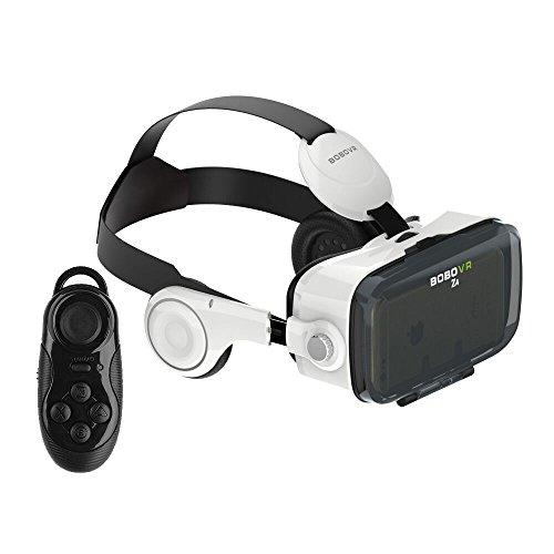 vigica-3d-vr-lunettes-casque-de-realite-virtuelle-video-virtual-reality-headset-for-4762-pouces-smar