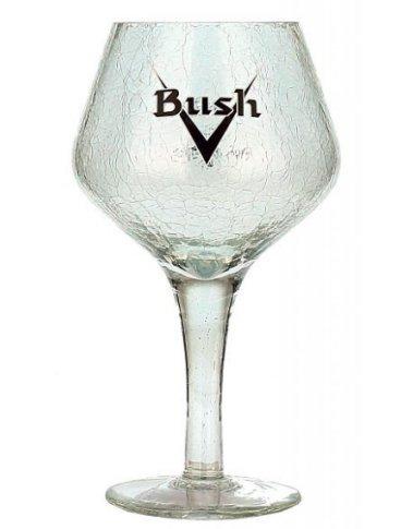 bush-vetro-original-birra-belga