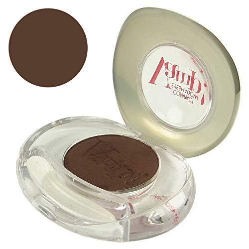 Pupa Vamp! Compact Eyeshadow 105 Chocolate - Pupa Augen-palette
