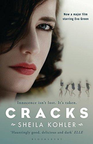 Cracks (Film Tie in)