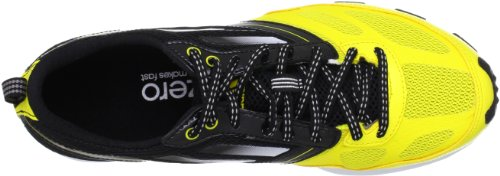 Yellow Running Laufschuhe Gelb vivid Adizero Q20885 Ftw Xt Black S13 Adidas 4 White Unisex erwachsene 1 FBzUqUP