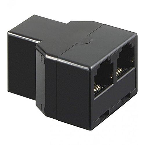 intellinet-accoppiatore-telefonico-duplex-6p4c-a-f-2-x-f-6p4c-6p4c-f-2-x-f-6p4c-noir-adaptateur-pour