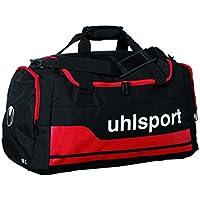Uhlsport Basic Line 2.0 - Bolsa para botas de fútbol, talla S