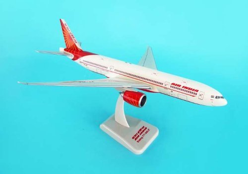 hogan-wings-1-200-commercial-models-hg3930g-air-india-boeing-777-200lr-with-landing-gear-by-hogan-wi
