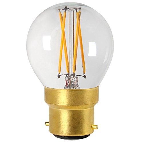 ampoule-led-filament-g45-4-watt-eq-30-watt-culot-b22-finition-claire