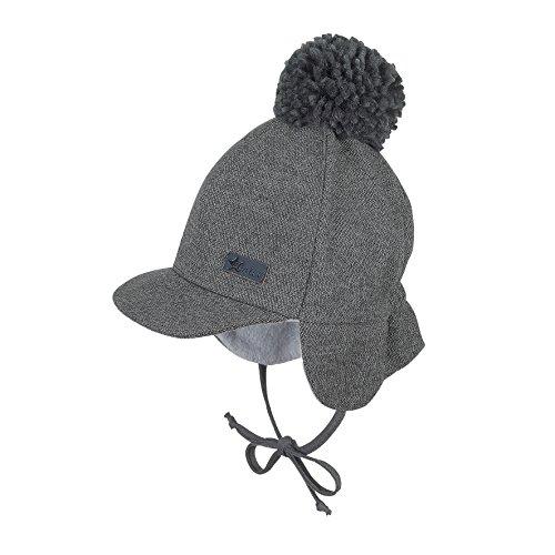 - Hut Für Jungen