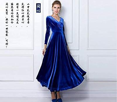 MENSDXA Kleiden Large Size