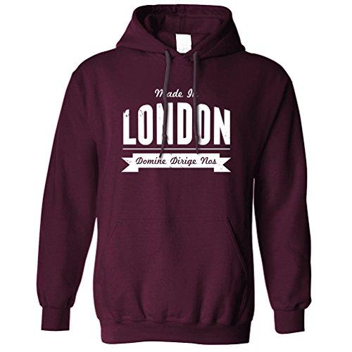 made-in-london-st-pauls-eye-buckingham-big-ben-london-underground-city-capital-distressed-design-hoo