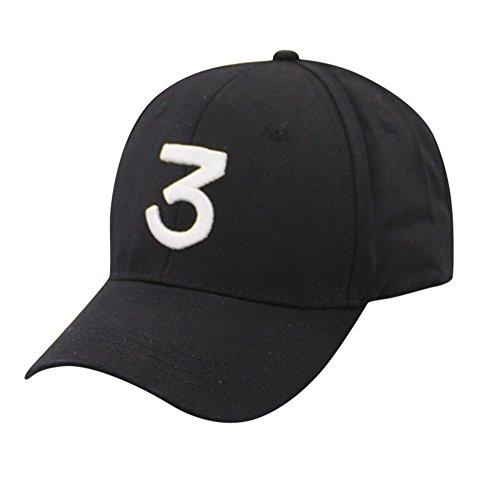 Saingace Vintage Cotton Basecap Snapback Caps Outdoor Baseball Kappe Mütze für Draussen, Sport und Reisen - Reise-jeans Herren