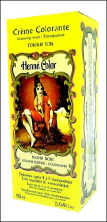 henne-color-golden-blonde-goldblond-henna-tonungscreme-90-ml