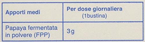 Zoom IMG-1 named immun age integratore alimentare