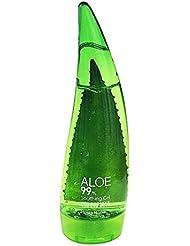 HOLIKA HOLIKA Gel Hydratant Apaisant ALOE 99% Soothing Gel 55ml