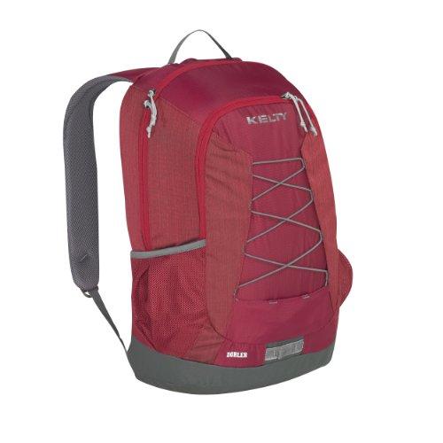 kelty-rucksack-dobler-mochila-infantil-color-fucsia-talla-48-x-33-x-10-x-cm