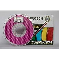 FROSCH PLA Mor 1,75 mm Filament