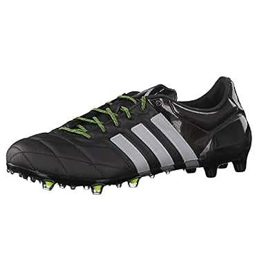 Adidas Ace 15.1 FG/AG Leather