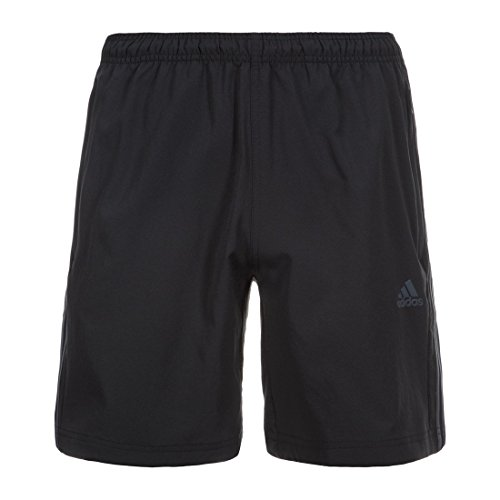 adidas Herren Shorts COOL365 SH WV, Gold, XS, 4056562664125 (Pants Knit Capri)