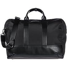 8407103e3 Emporio Armani Y4Q089.YMA9J 81073 Black/Black Borsa Uomo