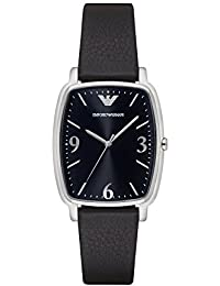 Emporio Armani Herren-Uhren AR2490
