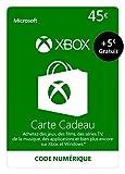 Crédit Xbox
