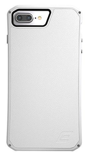 fff3d166e9f Element Case - Carcasa para iPhone 7 Plus Color Blanco