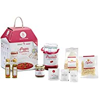 PAPPA AL POMODORO TOSCANA My Cooking Box - Idea Regalo Natale