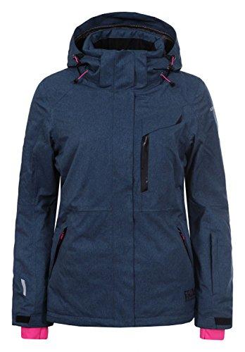 Icepeak Kayla Ski Jacket