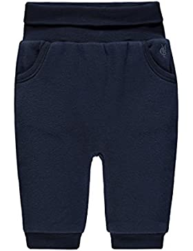 Marc O' Polo Kids Baby-Unisex Jogginghose
