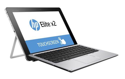 HP-PSG Mobile (an) Elite x21012M7-6y75