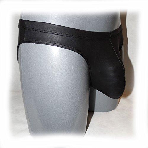 -label-black-design-pour-femme-taille-l-le-quelque-chose-erotique-gay-fetish