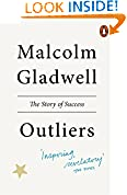 #10: Outliers: The Story of Success