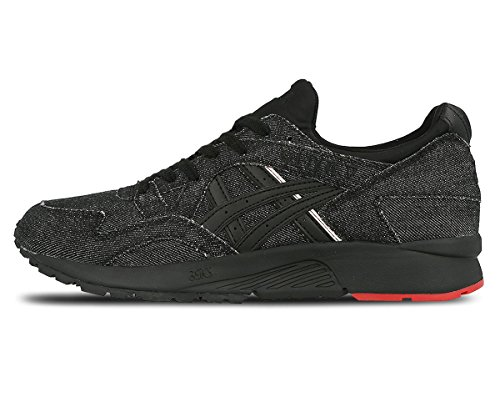 Uomo V Sneakers Lyte Asics Gel B6PwqIHx4 316e6cf382d