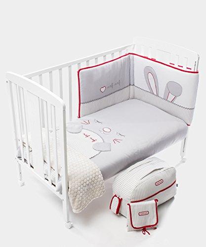 linge b b s naf naf. Black Bedroom Furniture Sets. Home Design Ideas