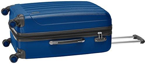 Packenger Handgepäckkoffer Bordcase