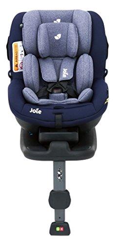 Preisvergleich Produktbild Joie Advance Autositz Eclipse