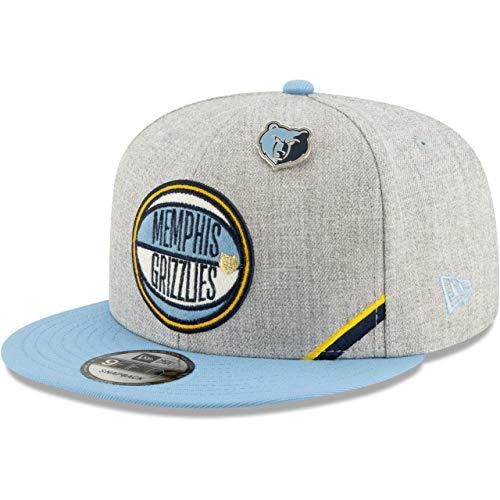 - NBA 2019 Draft Memphis Grizzlies ()