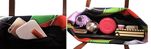 Coloranimal - Mode (fashion) Damen Skulls-6