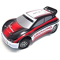 Amewi 22267Car Game - Compare prices on radiocontrollers.eu