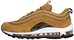 scarpe donna 41 nike