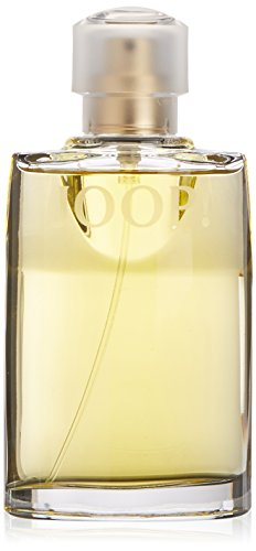 JOOP! femme/woman, Eau de Toilette, 1er Pack (1 x 100 ml)