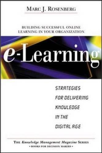 e-learning-strategies-for-delivering-knowledge-in-the-digital-age-the-knowledge-management-magazine-