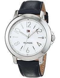 Tommy Hilfiger Damen-Armbanduhr 1781753