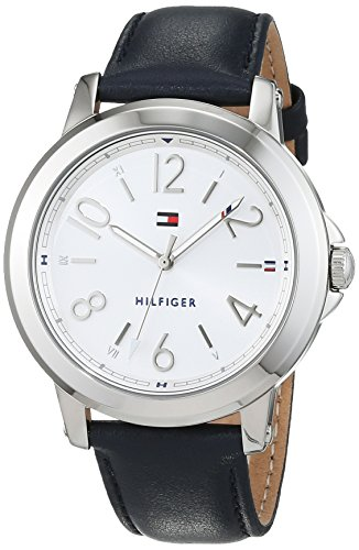 Reloj-Tommy-Hilfiger-para-Mujer-1781753