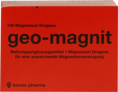 geo-magnit-dragees-100-st