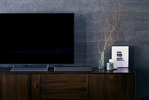 41gNrlgxpyL - Sony HT-MT300 Compact Soundbar with Interior Matching Design and Bluetooth, Black