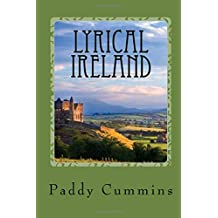 Lyrical Ireland: Selected Poems