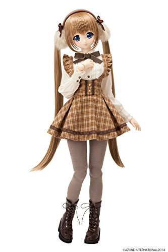 fairy-tale-dole-of-the-48cm-original-dole-happiness-clover-moka-winter-by-azon-international