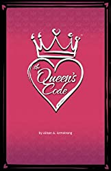 The Queen's Code (English Edition)